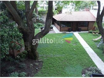 https://www.gallito.com.uy/venta-apartamento-5-dormitorios-y-jardin-golf-inmuebles-13197239