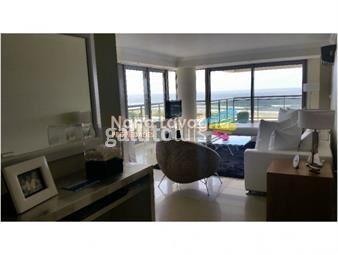 https://www.gallito.com.uy/apartamento-en-alquiler-torre-imperiale-inmuebles-16018300