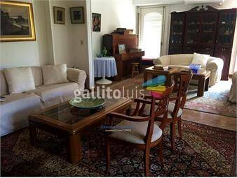 https://www.gallito.com.uy/casa-tradicional-en-carrasco-inmuebles-16145791