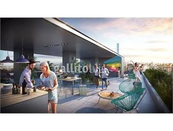 https://www.gallito.com.uy/monoambiente-en-edificio-de-lujo-sin-entrega-inmuebles-15115356