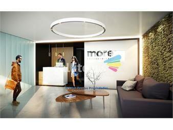 https://www.gallito.com.uy/apartamento-a-estrenar-1-dormitorio-servicios-inmuebles-15115432
