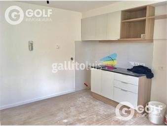 https://www.gallito.com.uy/apartamento-1-dormitorio-a-estrenar-a-metros-del-mar-inmuebles-15711109