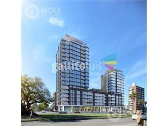 https://www.gallito.com.uy/vendo-monoambiente-con-terraza-al-frente-en-construccion-inmuebles-16163710