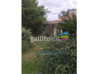 https://www.gallito.com.uy/casa-de-revista-en-una-planta-se-vende-con-muebles-inmuebles-15353458