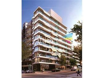 https://www.gallito.com.uy/a-estrenar-apartamentos-de-1-dormitorio-con-terraza-inmuebles-16166508