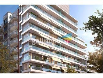 https://www.gallito.com.uy/1-dormitorio-piso-intermedio-terraza-estrenar-pocitos-inmuebles-15823806
