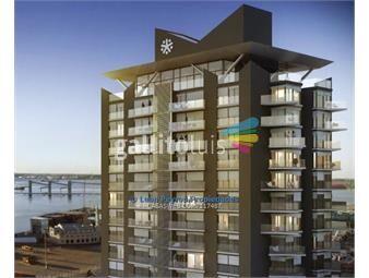 https://www.gallito.com.uy/apartamento-de-1-dormitorio-en-torre-frente-a-bahia-inmuebles-15137755