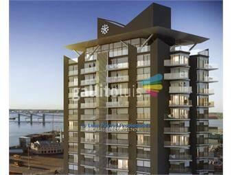 https://www.gallito.com.uy/apartamento-de-1-dormitorio-en-torre-frente-a-bahia-inmuebles-15137571