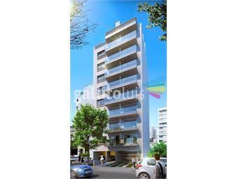 https://www.gallito.com.uy/apartamento-1-dormitorio-garaje-opc-pocitos-inmuebles-13456334