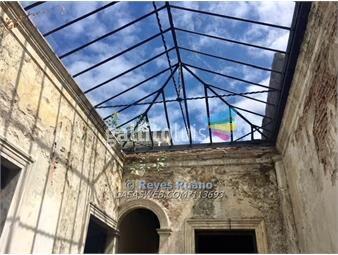 https://www.gallito.com.uy/venta-casa-ciudad-vieja-inmuebles-14771494