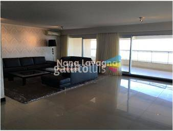 https://www.gallito.com.uy/apartamento-en-venta-brava-punta-del-este-4-dormitorios-inmuebles-16166636