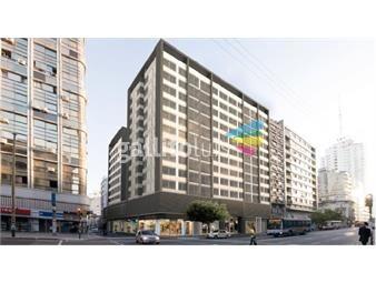 https://www.gallito.com.uy/estrene-2-dormitorios-en-18-de-julio-piso-alto-inmuebles-14072017