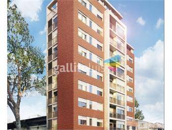 https://www.gallito.com.uy/cordon-sur-2-dorm-terraza-estrenar-interes-social-inmuebles-15789499