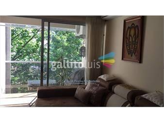 https://www.gallito.com.uy/apartamento-2-dormitorios-2-baños-pocitos-inmuebles-13946418