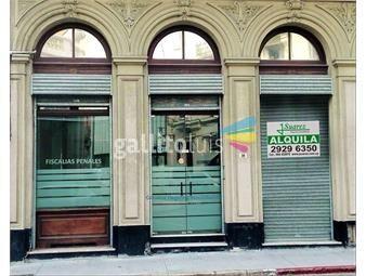 https://www.gallito.com.uy/js-oficinas-corporativas-inmuebles-16188808