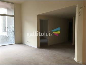 https://www.gallito.com.uy/casa-central-venta-apartamento-1-dormitorio-aguada-inmuebles-13323676