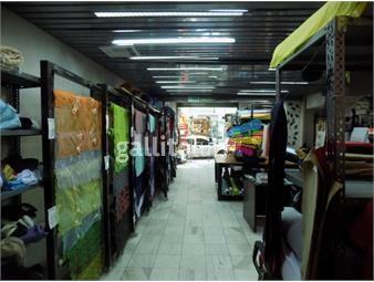 https://www.gallito.com.uy/excelente-local-comercial-300-m2-con-entrepiso-inmuebles-13323962
