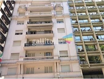 https://www.gallito.com.uy/apartamento-piso-5-sobre-plaza-cagancha-hermosa-unidad-inmuebles-13326364