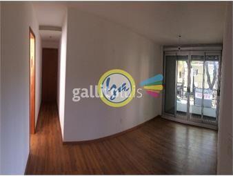 https://www.gallito.com.uy/iza-venta-apartamento-pocitos-2-dormitorios-inmuebles-13340334