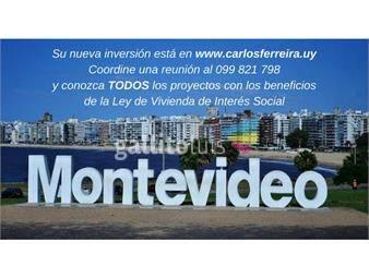 https://www.gallito.com.uy/tenemos-un-apartamento-para-usted-con-beneficios-vis-inmuebles-13362005