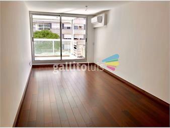 https://www.gallito.com.uy/venta-apartamento-2-dormitorios-a-estrenar-punta-carretas-inmuebles-13129589