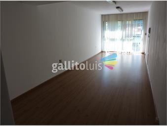 https://www.gallito.com.uy/linda-oficina-en-excelente-ubicacion-inmuebles-13369235