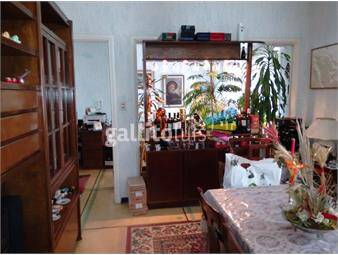 https://www.gallito.com.uy/inmobiliaria-gorga-lider-en-negocios-inmobiliarios-inmuebles-13375556