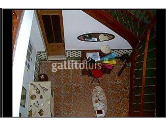 https://www.gallito.com.uy/vende-ideal-vivienda-o-empresa-inmuebles-13385670