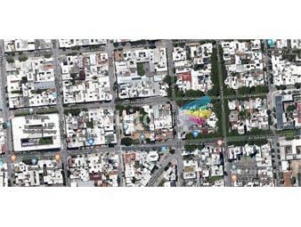 https://www.gallito.com.uy/iza-venta-local-industrial-inmuebles-13203755