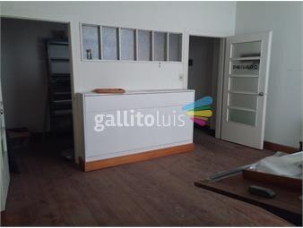 https://www.gallito.com.uy/25-de-mayo-fte-a-futura-sede-juzgados-solo-oficina-estudio-inmuebles-13389579