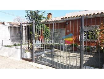 https://www.gallito.com.uy/casa-con-apartamento-al-fondo-inmuebles-13389636