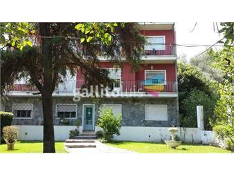 https://www.gallito.com.uy/inmobiliaria-refor-apartamento-en-segundo-piso-en-capurro-inmuebles-13389719