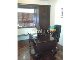 https://www.gallito.com.uy/casa-impecable-venta-malvin-3-dorm-inmuebles-13394754