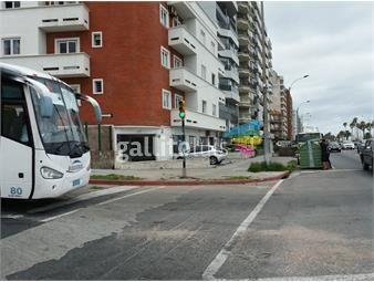 https://www.gallito.com.uy/local-comercial-esquina-en-rambla-inmuebles-13395758