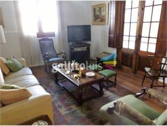 https://www.gallito.com.uy/atipica-y-agradable-casa-proxmontevideo-shopping-inmuebles-13396063