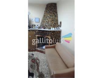 https://www.gallito.com.uy/importante-residencia-con-potencial-3-plantas-garage-fondo-inmuebles-13326301