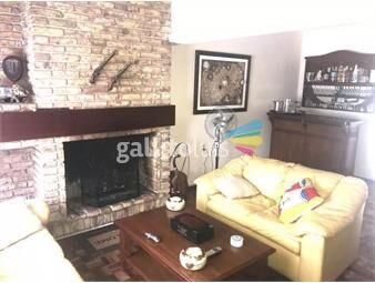 https://www.gallito.com.uy/excelente-casa-punta-carretas-1-del-mar-inmuebles-13408692