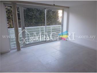 https://www.gallito.com.uy/apartamento-monoambiente-a-estrenar-sobre-feliciano-rodrigue-inmuebles-13412419