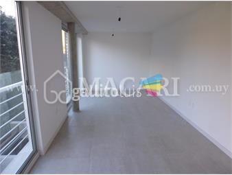 https://www.gallito.com.uy/apartamento-monoambiente-sobre-feliciano-rodriguez-esq-soca-inmuebles-13412420