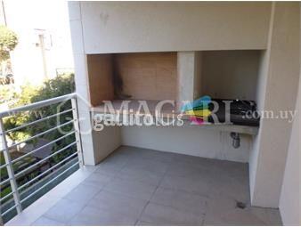 https://www.gallito.com.uy/apartamento-piso-2-al-frente-con-terraza-y-parrillero-propio-inmuebles-13412423