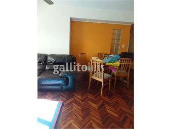 https://www.gallito.com.uy/impecable-apartamento-de-4-dorm-en-parque-posadas-inmuebles-15924086