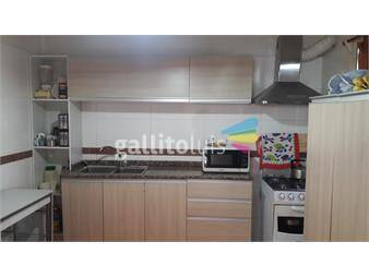 https://www.gallito.com.uy/casa-al-frente-con-jardin-y-2-dormitorios-inmuebles-13421828