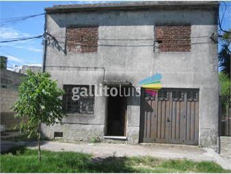 https://www.gallito.com.uy/venta-casa-a-reciclar-el-cerrito-gral-flores-y-serrato-inmuebles-13429161