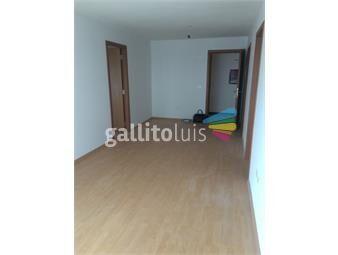 https://www.gallito.com.uy/apto-a-estrenar-en-excelente-ubicacion-inmuebles-13429399