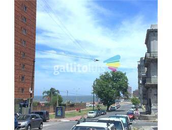 https://www.gallito.com.uy/apartamento-3-dormitorios-inmuebles-13429657