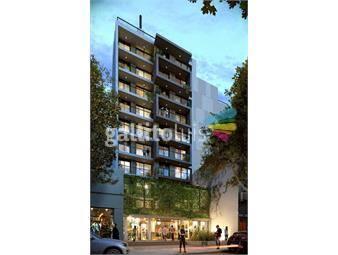 https://www.gallito.com.uy/unidades-de-2-dormitorios-en-domini-rivera-y-salterain-inmuebles-13325955