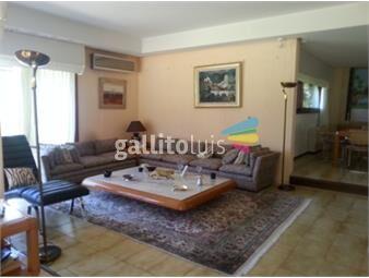 https://www.gallito.com.uy/espectacular-casa-en-venta-en-punta-del-este-inmuebles-13444601
