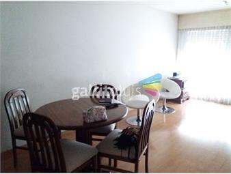 https://www.gallito.com.uy/apartamento-en-pocitos-inmuebles-13449454