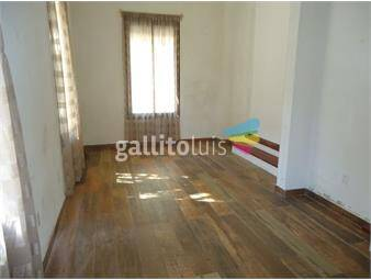https://www.gallito.com.uy/loft-de-1-dormitorio-reciclado-a-nuevo-inmuebles-13451682