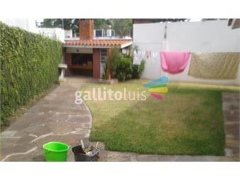 https://www.gallito.com.uy/impecable-entorno-inmuebles-13452126